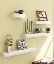wall shelves pepperfry mesmerizing pepperfry wall shelves interior done for pepperfry shelf
