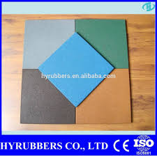 Cheap Outdoor Rubber Flooring by Outdoor Basketball Court Rubber Floor Tile Outdoor Basketball