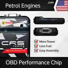 toyota tundra performance chips performance chip tuning toyota tundra 3 4 4 0 4 6 4 7 5 7 since