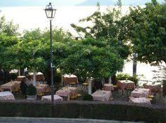 grand hotel tremezzo lake como italy the most grand entrance