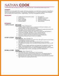 Team Leader Resume Format Bpo Team Lead Resume Format