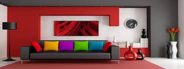 Best Interior Designing Colleges In Bangalore Top Masters Diploma Interior Designing College In Banaglore India