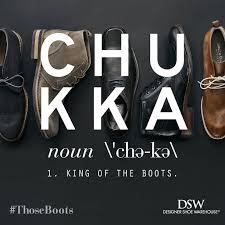 dsw s boots on sale 33 best 14 i am a shoe lover images on dsw