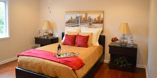 home staging beautiful interiors design group master bedroom idolza