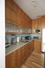 Victorian Kitchens Designs by Kitchen Room Ornate Deep Brown Kitchen Island For Victorian