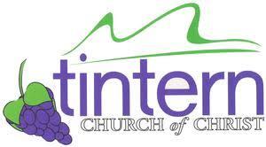Sermons On Blind Bartimaeus Tintern Church Of Christ Sermons