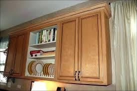 kitchen cabinet molding ideas kitchen crown molding ideas best images of designing kitchen