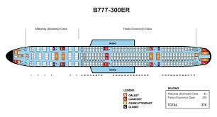 boeing 777 300er sieges boeing 777 300er seat map my