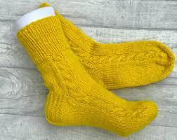 womens boot socks nz s boot socks cuffs etsy uk