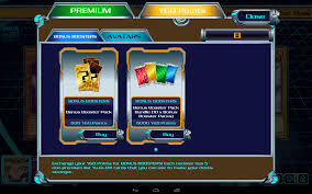 yugioh android file yu gi oh duel generation android ygo points png yu