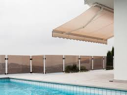 Awnings Richmond Residential Awnings In Houston Tx The Shade Shop