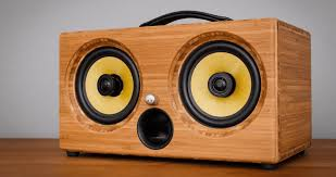 best speakers top 10 best party speakers 2018 review and guide april updated