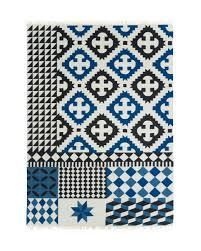 gandia blasco tappeti gan di gandia blasco tappeto palermo kilim collection