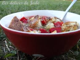 recettes de cuisine simple pour tous les jours les délices de jade découvrez un amalgame de recettes sucrés et