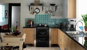 cuisine avec gaziniere cuisine avec cuisiniere inspiration de conception de maison