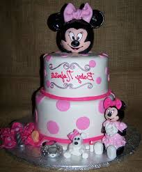 minnie mouse baby shower ideas minnie mouse baby shower ideas archives cake design and cookies