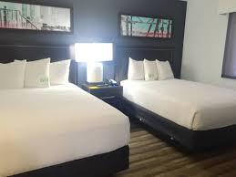 2 bedroom suites los angeles hyatt house los angeles lax el segundo hotel in ca