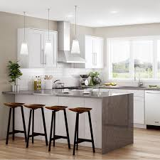 Kitchen And Bath Cabinets Ready To Assemble Kitchen And Bath Cabinets By All Wood Cabinetry