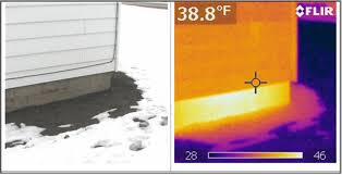 R Value Insulation For Basement Walls by Basement Wall Insulation Naturalgasefficiency Org
