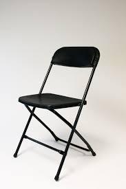 chair rentals chiavari wood folding plastic folding