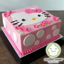 birthday cakes hello kitty ideas image inspiration of cake and