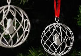 20 extraordinary 3d printed gifts