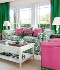 best 25 pink green bedrooms ideas on pinterest pink guest room