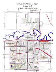 K Map Brandon Division