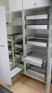 Pantry Cabinet With Pull Out Shelves by Pantry Cabinet Pull Out Pantry Cabinet Ikea With Remodelando La