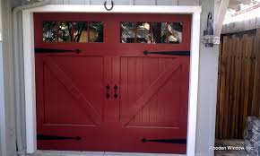 barn style roll up garage doors u2022 barn door ideas
