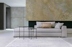 place sofa interior design mindsparkle mag