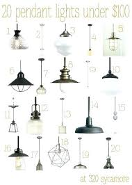 Pendant Light For Kitchen New Kitchen Pendant Light Fixtures Image Of Kitchen Island Lights