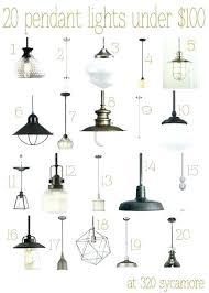 pendant kitchen light fixtures new kitchen pendant light fixtures image of kitchen island lights