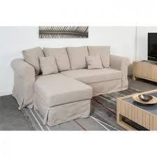 canapé d angle tissu beige finlandek canape d angle reversible esko 3 places 224x144x95 cm tissu beige 500x500 jpg