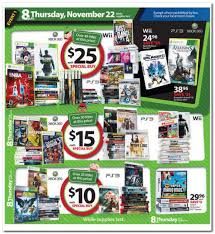 nintendo 3ds black friday walmart u0027s black friday 2012 deals nintendo everything