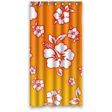 Hawaiian Curtain Fabric Cheap Hawaiian Curtains Find Hawaiian Curtains Deals On Line At