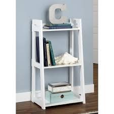Narrow Bookcase Small Narrow Bookcase Wayfair