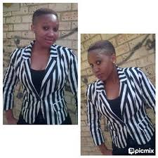 pearl modiadies hairstyle tamia nhleko on twitter pearlmodiadie wow dear uu look dope
