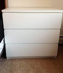 bedroom dresser sets ikea ikea bedroom furniture dressers my apartment story