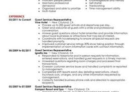 real estate transaction coordinator cover letter definition for