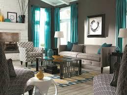 home decor colour schemes home decor color palette compass mortgage blog home decor color