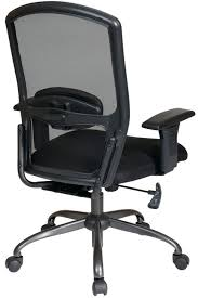 Best Buy Desks Best Office Chair Great Best Office Desk On Furniture With Best