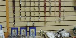 catholic gift store gift shop prince of peace catholic church