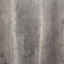 country smoked grey oak brushed oiled trendy flooring trendy