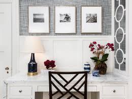 Wallpapers For Home Interiors Wallpaper Interior Design Ideas Aloin Info Aloin Info