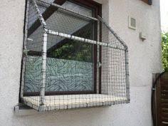 katzennetz balkon die besten 25 katzennetz ideen auf katzengarten tip