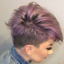 short hairstyles for women 9 fashion and women