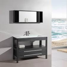 59 Bathroom Vanity by Shop 41