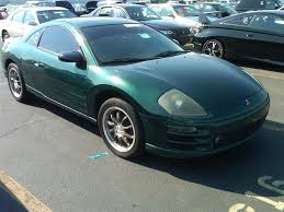 mitsubishi eclipse hatchback cheapusedcars4sale com offers used car for sale 2000 mitsubishi