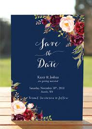 best 25 save the date ideas on save the date cards